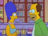 I Married Marge -00139