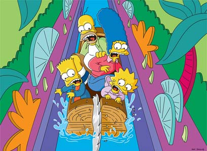 File:Itchy and Scratchy Land Logride poster.jpg