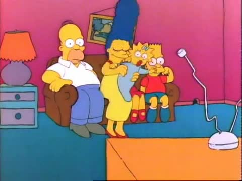 File:Krusty gets busted -00032.jpg