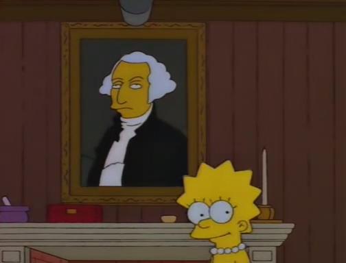 File:Lisa the Iconoclast 104.JPG