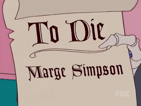 File:Simpsons-2014-12-20-07h08m57s64.png