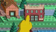 Brick like me -00068