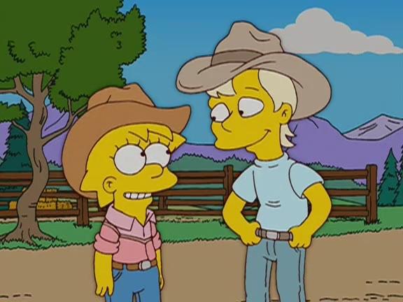File:Dude, Where's My Ranch 49.JPG