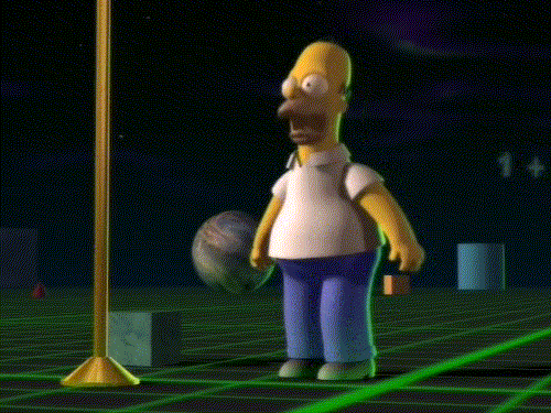 File:Homer1.png