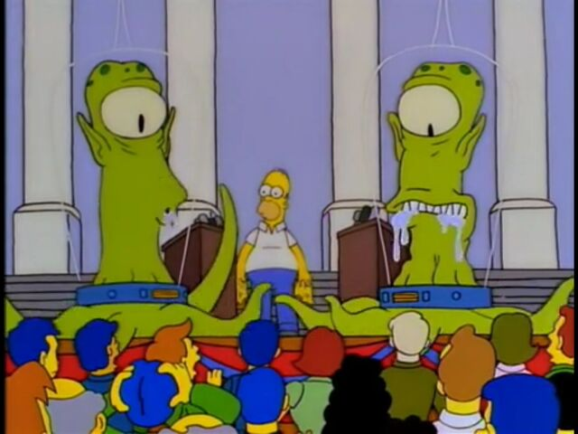 File:Kodos and Kang.jpg