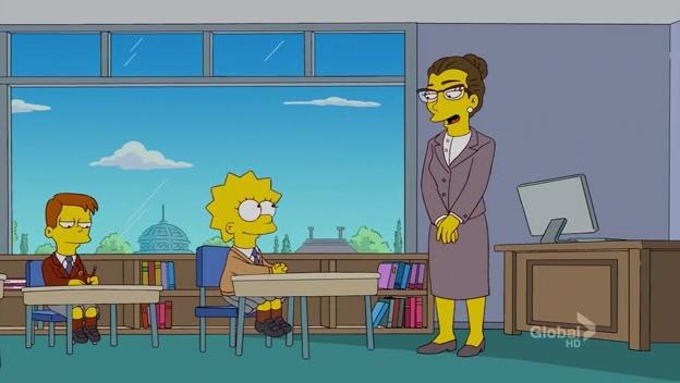 File:Lisa Simpson, This Isn't Your Life 103.JPG