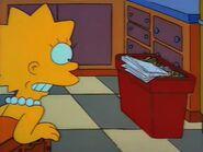 Mr. Lisa Goes to Washington 21