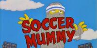 Soccer Mummy
