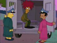 The.Simpsons S05 E02 Cape.Feare 106 0001