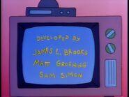 'Round Springfield Credits 2