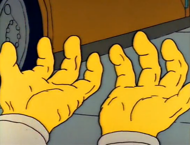 File:Abe's Hands.png