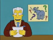 Bart Gets an Elephant 33