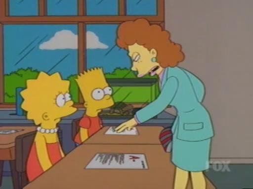 File:Bart vs. Lisa vs. the Third Grade 44.JPG
