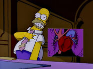 Homer's Triple Bypass 26