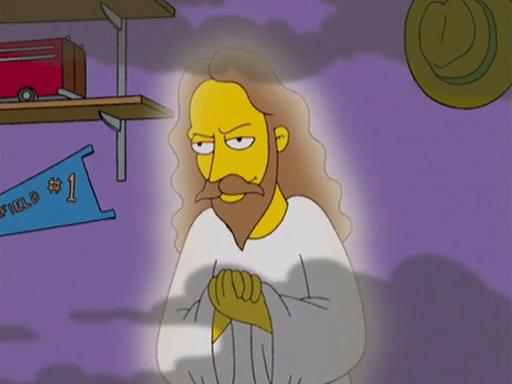 File:Jesus.jpg