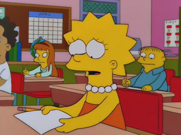 File:Lisa Gets an A 44.JPG