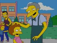 Marge vs. Singles, Seniors, Childless Couples and Teens and Gays 95