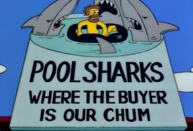 File:Pool Sharks.png