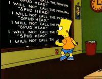 The-Simpsons-s04e15-I-Love-Lisa