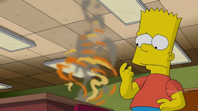File:Treehouse of Horror XXV2014-12-26-04h47m05s181.png