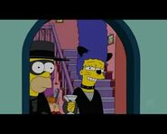 Treehouse of Horror XX (021)