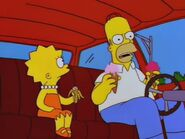 Who Shot Mr. Burns, Part Two 87