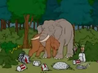 File:Elaphant eating bear.jpg