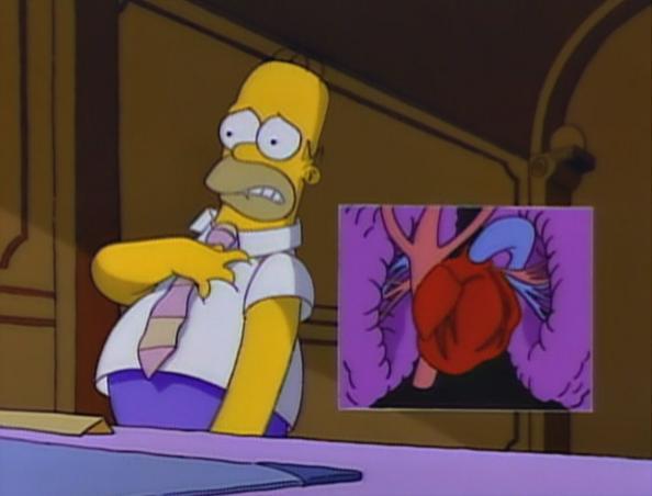 File:Homerheart.jpg