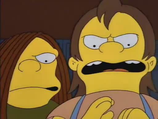 File:The Last Temptation of Homer -2015-01-03-03h53m58s155.jpg