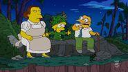 Homer Scissorhands 89