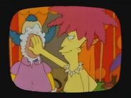 Krusty Gets Busted 57