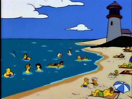 File:Sandy Beach.jpg