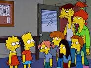 Spuckler Family (Pre-Season 18)
