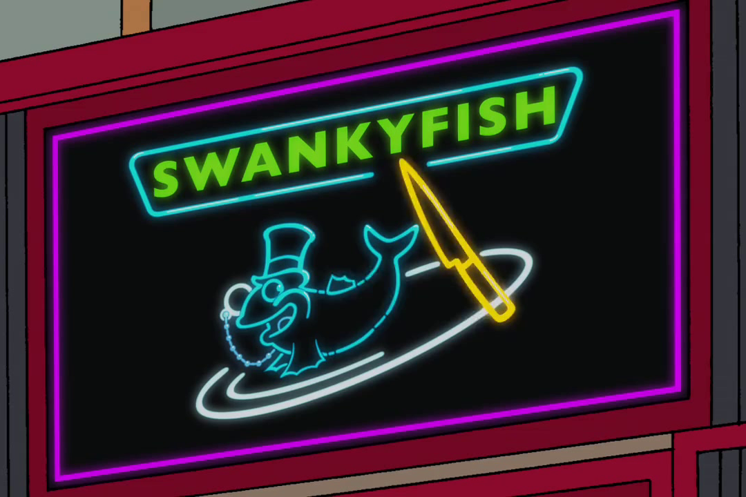 File:Swanky.png