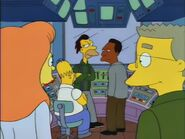 The last temptaation of Homer -2015-01-02-11h50m47s83