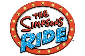 File:The simpsons ride.jpg