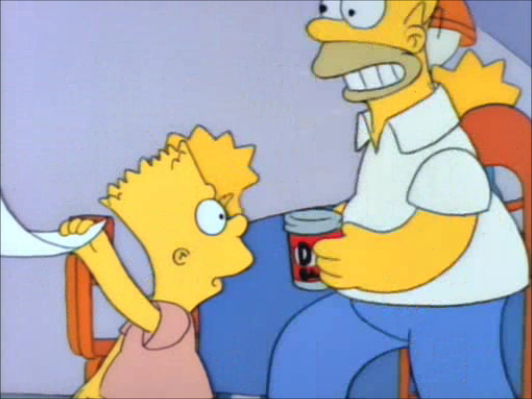 File:Timetowatchtelevisionwithmebart.png