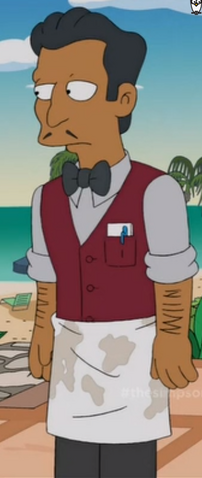 File:Tropical island waiter.png