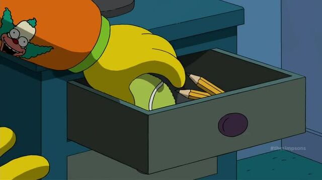 File:Bart's New Friend -00130.jpg