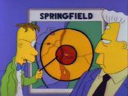 Homer Defined 38