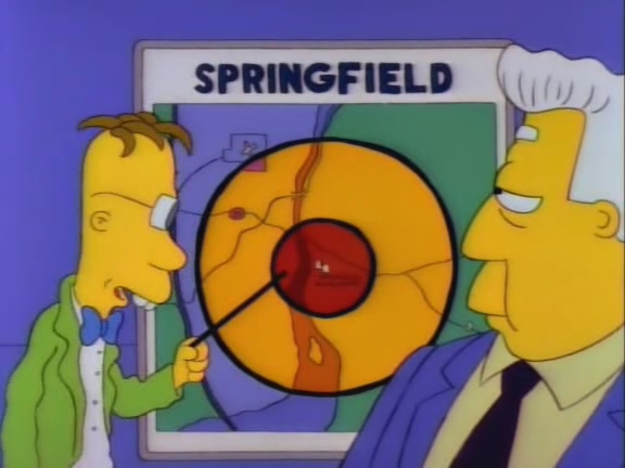 File:Homer Defined 38.JPG