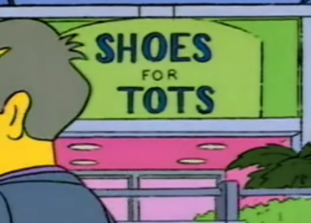 File:Shoes for Tots.png