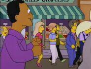 Bart's Inner Child 123