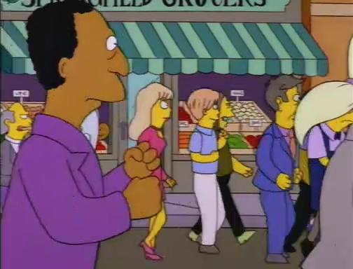 File:Bart's Inner Child 123.JPG