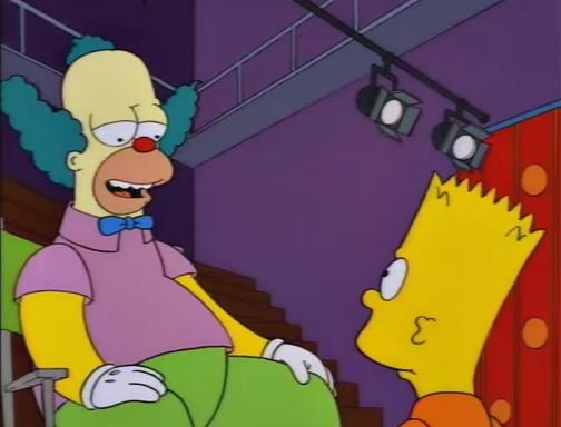 File:Bart Gets Famous 55.JPG