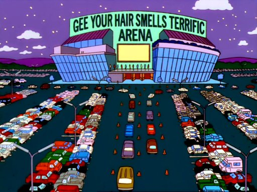 File:Gee Your Hair Smells Terrific Arena.png