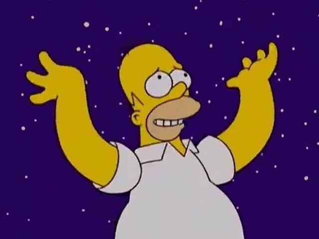 File:Homer night .jpg