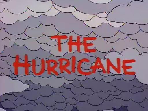 File:Hurricane Neddy 18.JPG