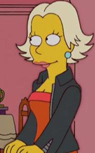 Симпсоны секс фото 16 фотография