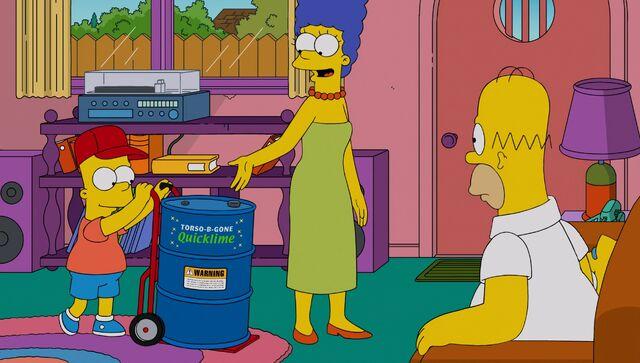 File:Lisa the Veterinarian 84.JPG